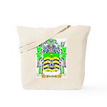 Forsdick Tote Bag