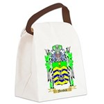Forsdick Canvas Lunch Bag