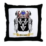 Forristal Throw Pillow