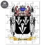 Forristal Puzzle