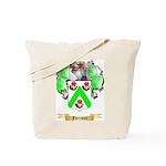 Forrester Tote Bag