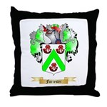 Forrester Throw Pillow