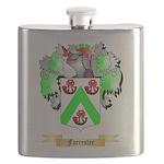 Forrester Flask