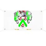 Forrester Banner