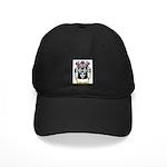 Forrestal Black Cap