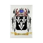 Forrestal Rectangle Magnet (100 pack)