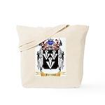 Forrestal Tote Bag