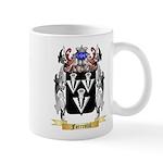 Forrestal Mug