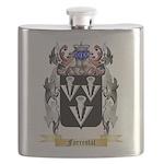 Forrestal Flask