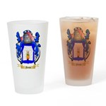 Forno Drinking Glass