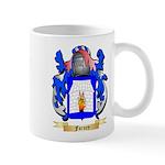 Forney Mug