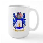 Forney Large Mug