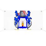 Forney Banner