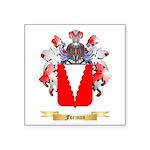 Formon Square Sticker 3