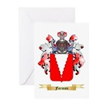 Formon Greeting Cards (Pk of 10)