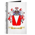 Formon Journal