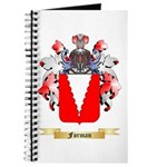 Forman Journal