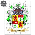 Forker Puzzle