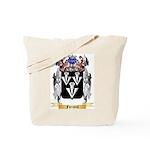 Foristal Tote Bag