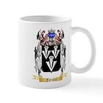 Foristal Mug
