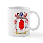 Forhane Mug