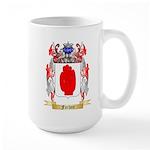Forhan Large Mug
