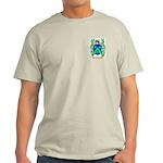 Forge Light T-Shirt