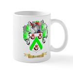 Forester Mug