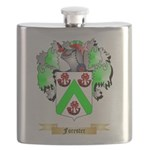 Forester Flask