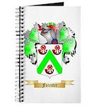 Forester Journal