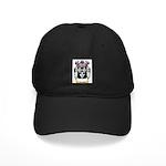 Forestal Black Cap
