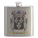 Forestal Flask