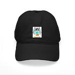 Forder Black Cap