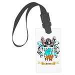 Forder Large Luggage Tag