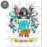 Forder Puzzle