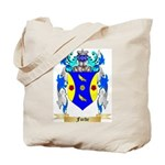 Forde (Ireland) Tote Bag
