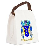 Forde (Ireland) Canvas Lunch Bag