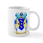 Forde (Ireland) Mug