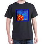 Midnight Rose Dark T-Shirt