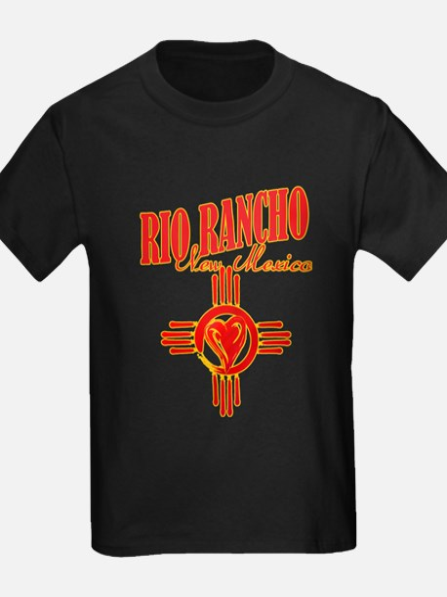 RIO RANCHO LOVE T