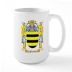 Forcia Large Mug