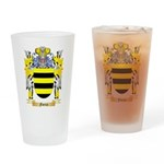 Forcia Drinking Glass