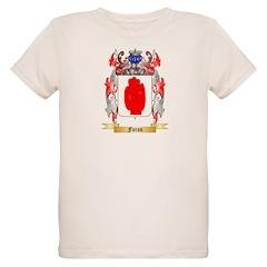 Foran T-Shirt