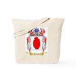 Foran Tote Bag
