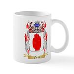 Foran Mug