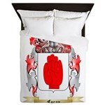 Foran Queen Duvet