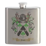 Foote Flask
