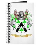 Foote Journal