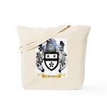 Fooley Tote Bag