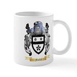 Fooley Mug